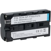 Bateria-para-Filmadora-Nikon-Action-VN-720-1