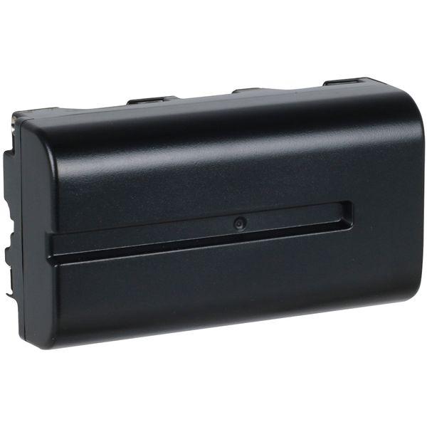 Bateria-para-Filmadora-Sony-Handycam-DCR-TRV-DCR-TRV62E-2