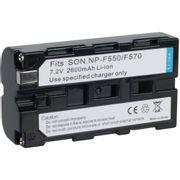 Bateria-para-Filmadora-Sony-PBD-D50-DVD-Player-1