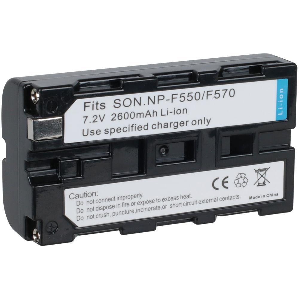 Bateria-para-Filmadora-Sony--NP-500H-1