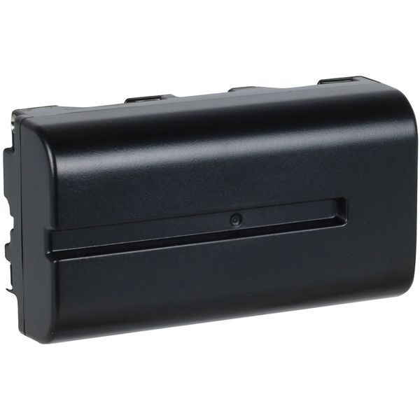 Bateria-para-Filmadora-Sony-NP-F350-2