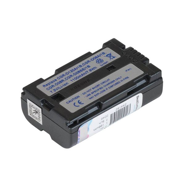 Bateria-para-Filmadora-Hitachi-Serie-DZ-DZ-MV200E-2