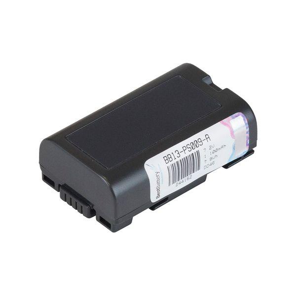 Bateria-para-Filmadora-Hitachi-Serie-DZ-DZ-MV238E-3