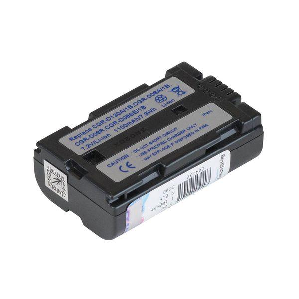 Bateria-para-Filmadora-Panasonic-Serie-AG-AG-DVC180A-2