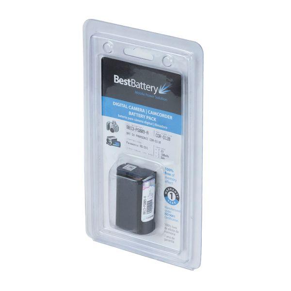 Bateria-para-Filmadora-Panasonic-Serie-AG-AG-DVC180A-5