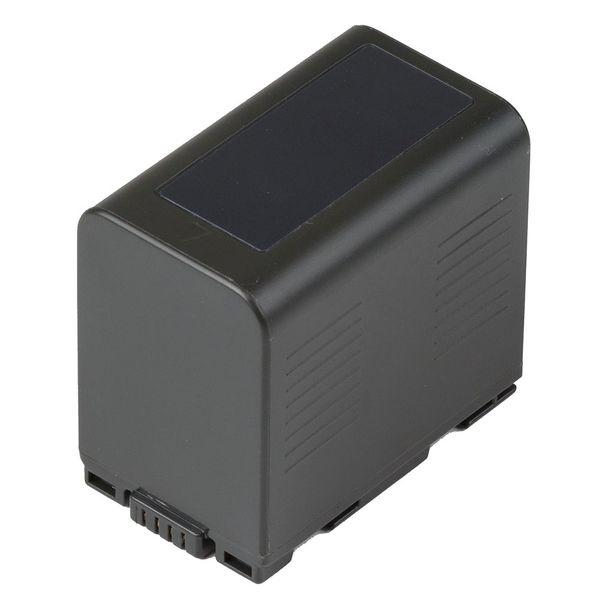 Bateria-para-Filmadora-Panasonic-NV-DS3-3