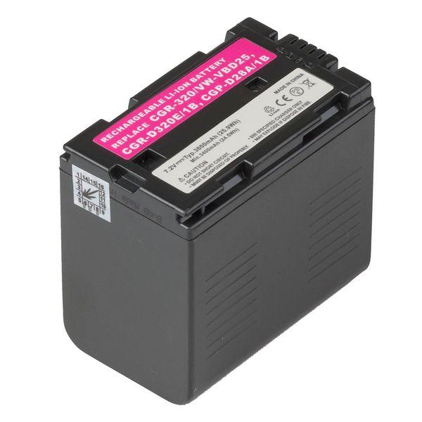 Bateria-para-Filmadora-Panasonic-PV-DV800-2