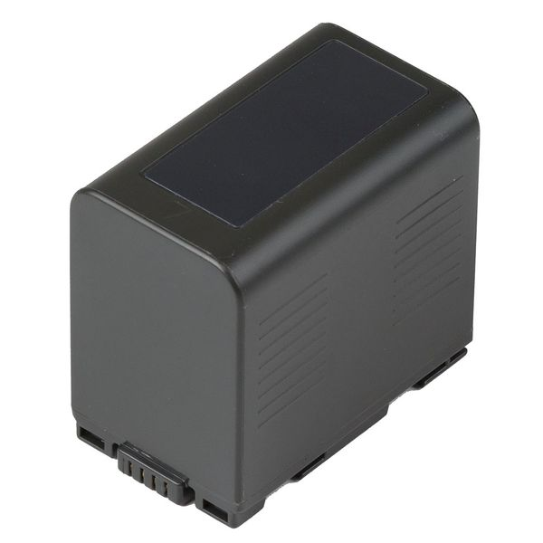 Bateria-para-Filmadora-Panasonic-PV-DV852D-3