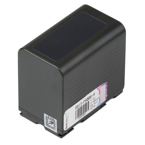 Bateria-para-Filmadora-Panasonic-PV-DV910-4