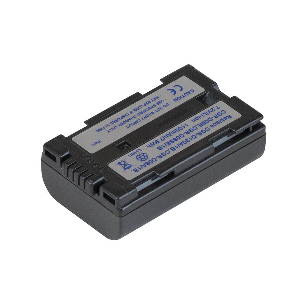 Bateria-para-Filmadora-Panasonic-NV-MX30-1