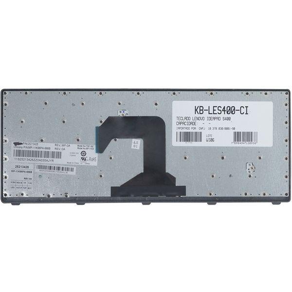 Teclado-para-Notebook-Lenovo-IdeaPad-S300-2