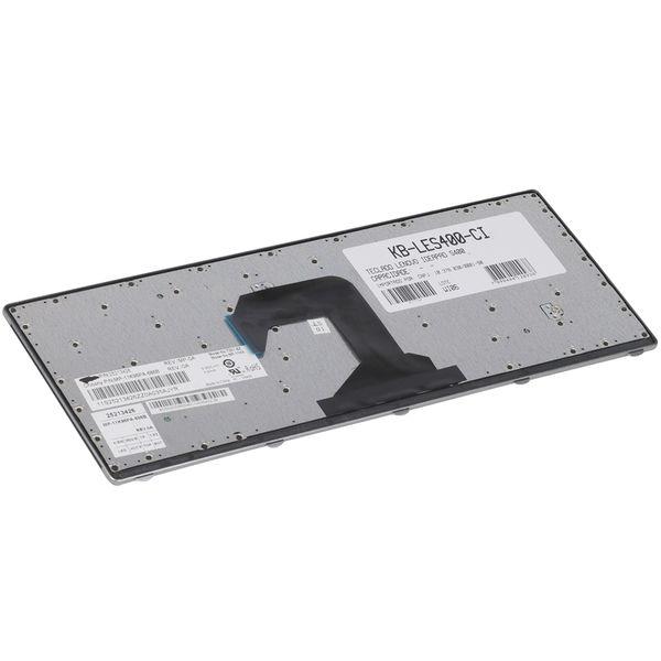 Teclado-para-Notebook-Lenovo-IdeaPad-S300-4