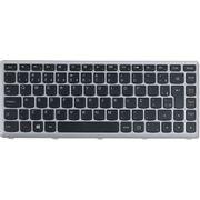 Teclado-para-Notebook-Lenovo-IdeaPad-S400u-1