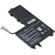 Bateria-para-Notebook-Toshiba-Satellite-M40T-AT02S-1