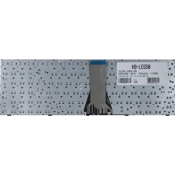 Teclado-para-Notebook-Lenovo-B50-80-2