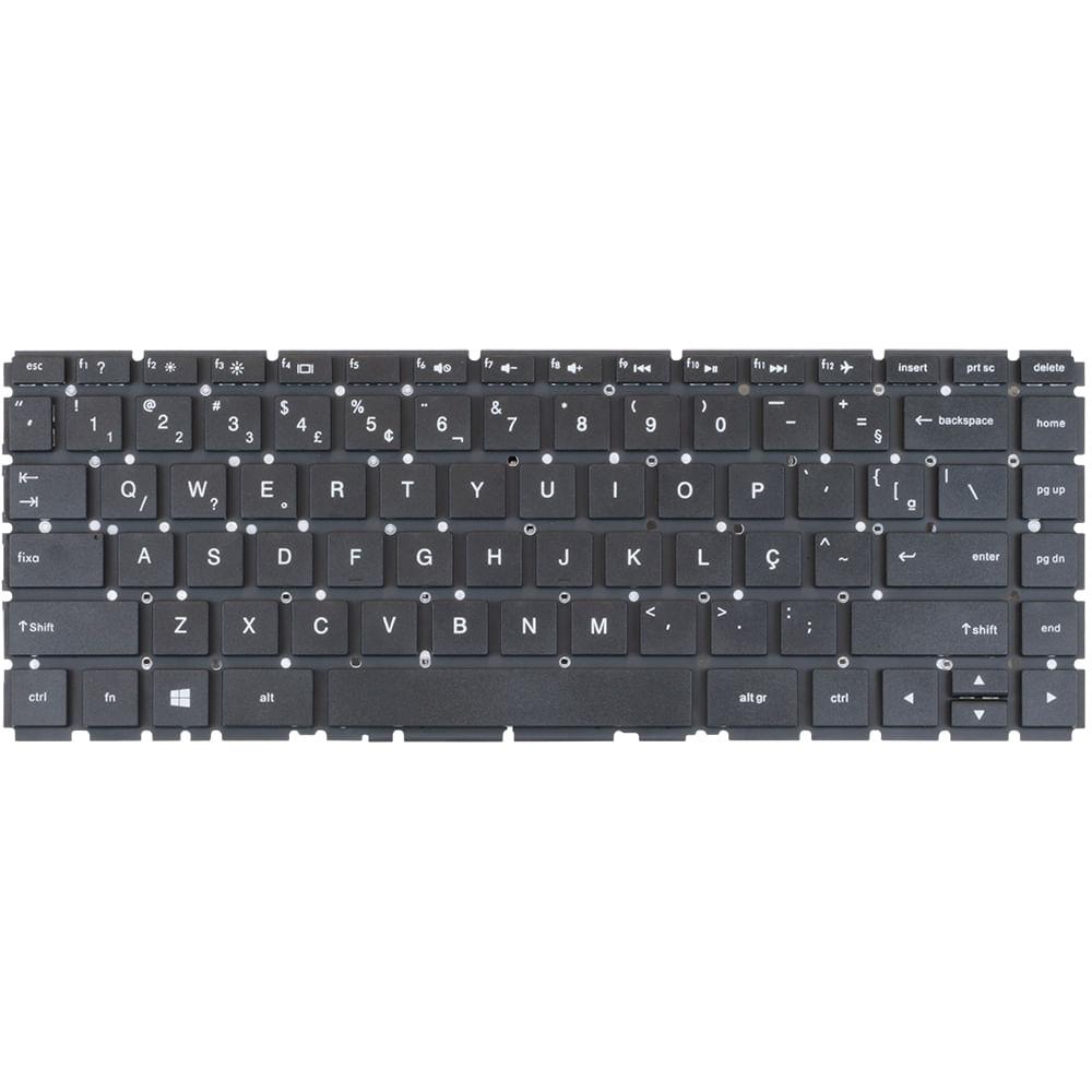 Teclado-para-Notebook-HP-240-G6-1