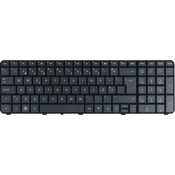 Teclado-para-Notebook-HP-AELX9U00310-1