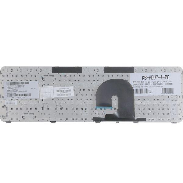 Teclado-para-Notebook-HP-NSK-HS2UQ-0U-2