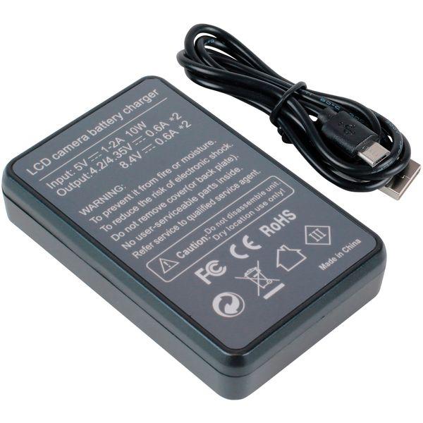 Carregador-para-Bateria-GoPro-AHDBT-301-3
