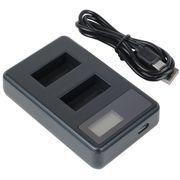 Carregador-para-Bateria-GoPro-VIV-GB-HERO3--1