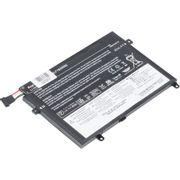 Bateria-para-Notebook-Lenovo-E470c-1