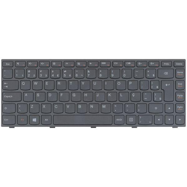 Teclado-para-Notebook-KB-LE109-1