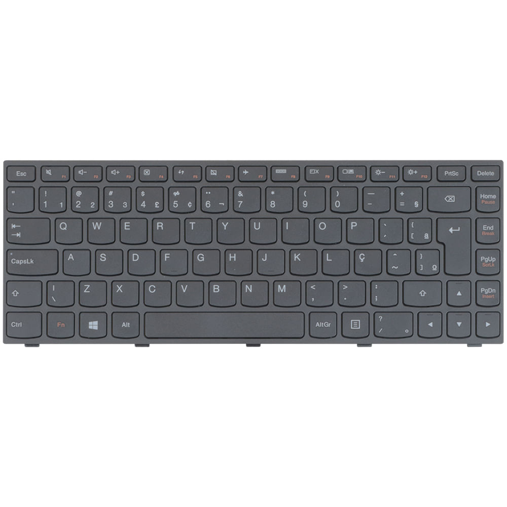 Teclado-para-Notebook-Lenovo-G40-80-80je-1
