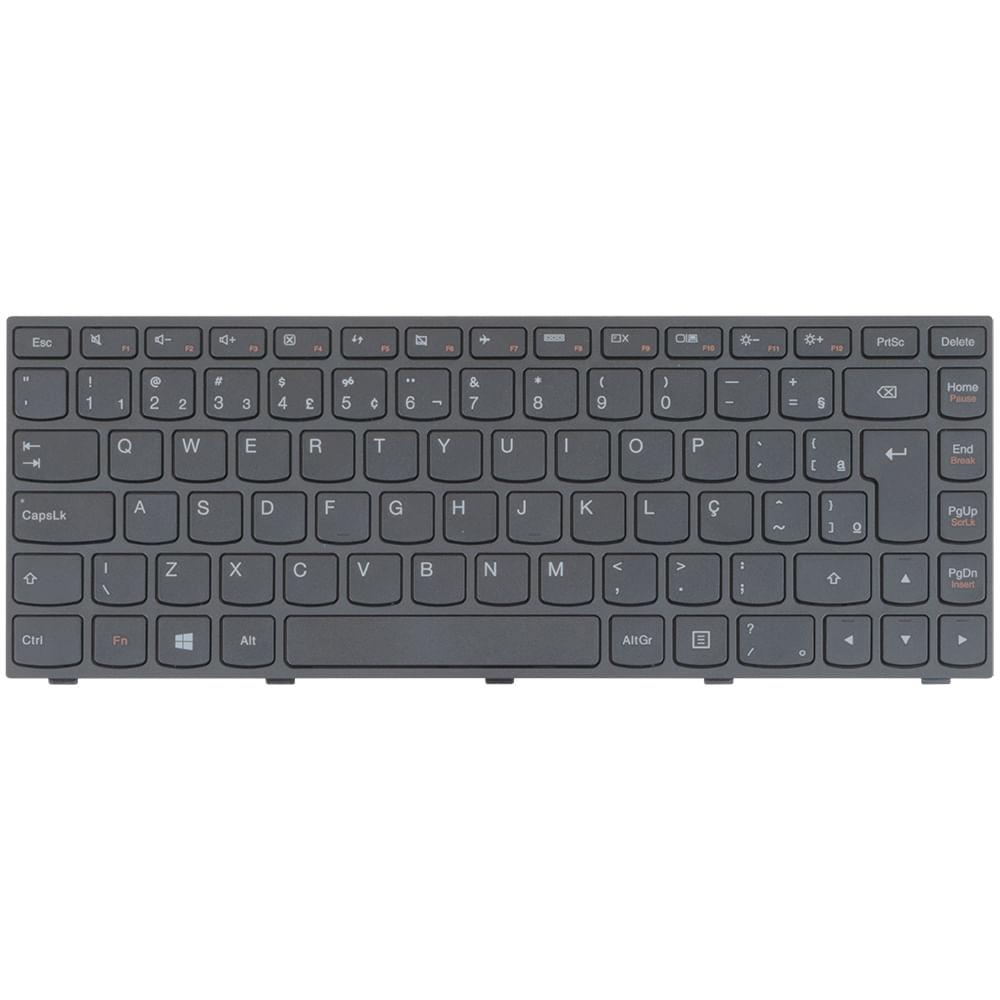 Teclado-para-Notebook-Lenovo-Z40-1