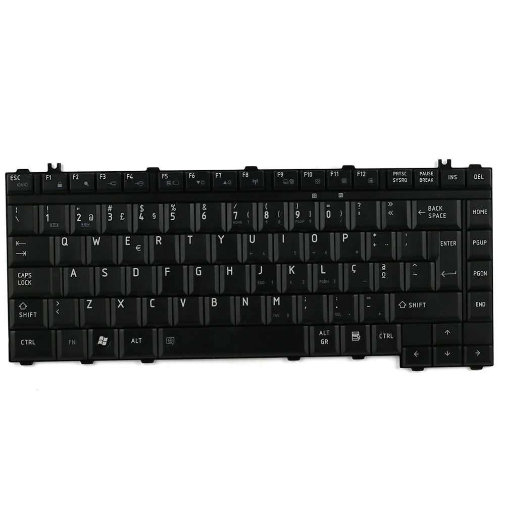 Teclado-para-Notebook-Toshiba-Satellite-Pro-L300-146-1