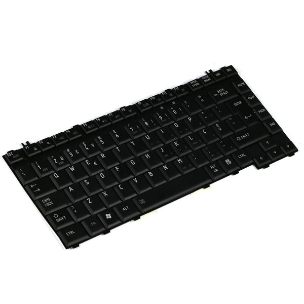 Teclado-para-Notebook-Toshiba-Satellite-Pro-L300-146-3