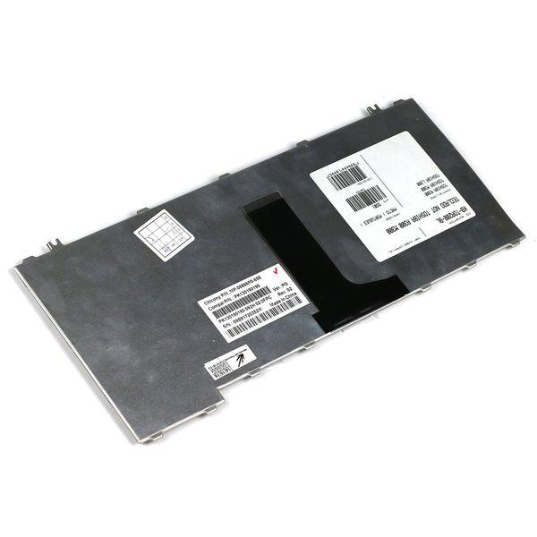 Teclado-para-Notebook-Toshiba-PK130190300-4