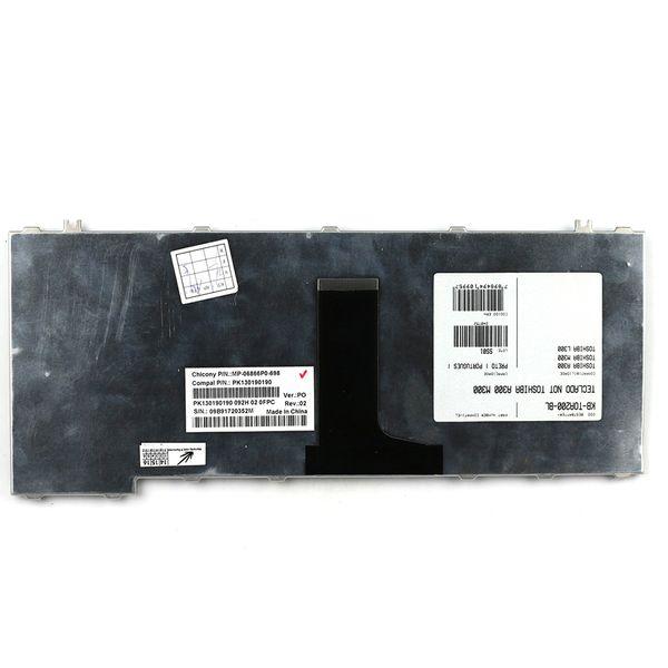 Teclado-para-Notebook-Toshiba-Satellite-A200-1um-2