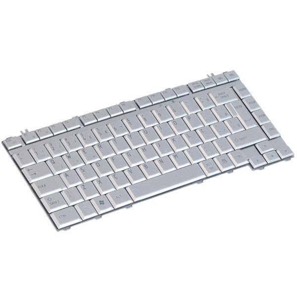 Teclado-para-Notebook-Toshiba-Satellite-Pro-A200HD-1U3-3