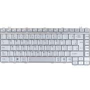 Teclado-para-Notebook-Toshiba-Qosmio-F40-87ebl-1