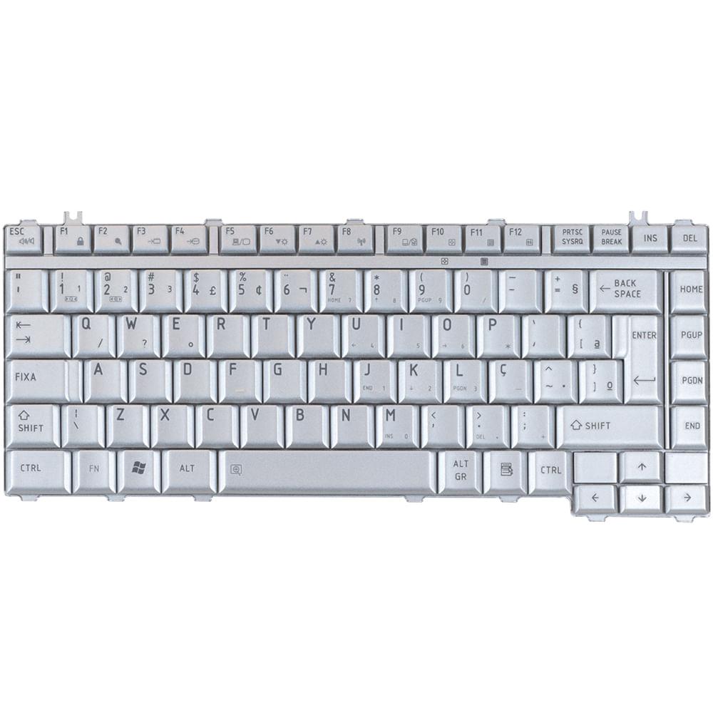 Teclado-para-Notebook-Toshiba-Qosmio-G45-1