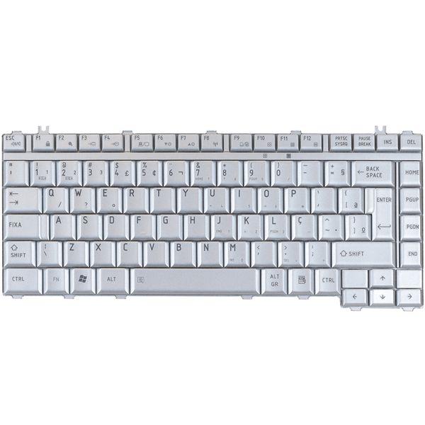 Teclado-para-Notebook-Toshiba-Satellite-A200-1G9-1