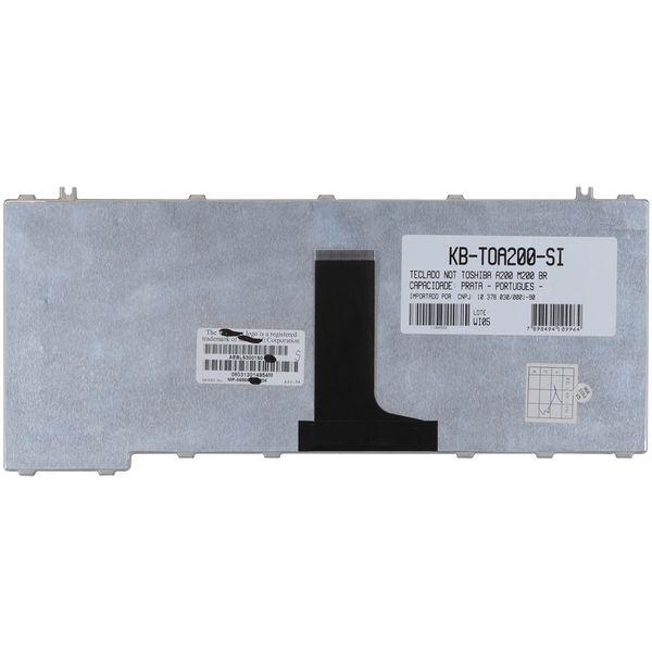 Teclado-para-Notebook-Toshiba-Satellite-A200-1gd-2