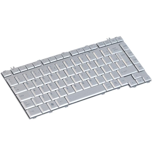 Teclado-para-Notebook-Toshiba-Satellite-A200-1hu-3