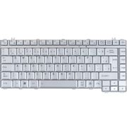 Teclado-para-Notebook-Toshiba-Satellite-A200-1K4-1