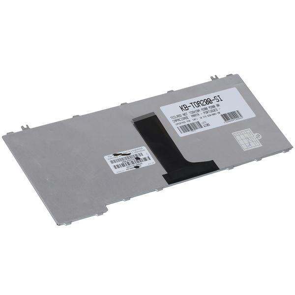 Teclado-para-Notebook-Toshiba-Satellite-A200-1sw-4