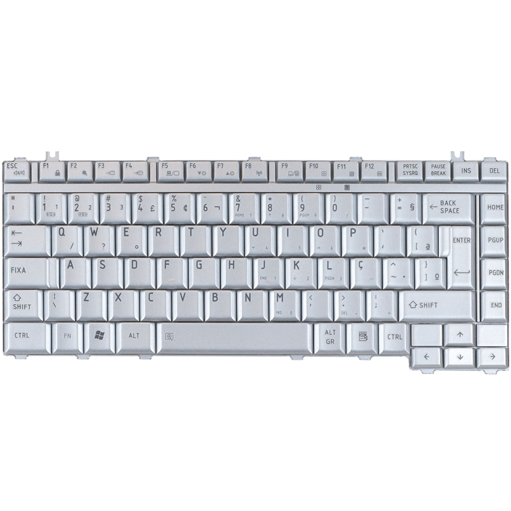Teclado-para-Notebook-Toshiba-Satellite-L300-1bw-1