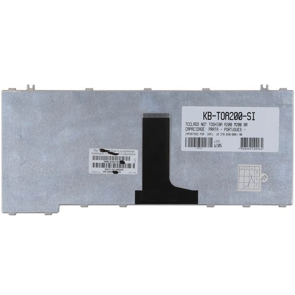 Teclado-para-Notebook-Toshiba-Satellite-L305-S5921-2