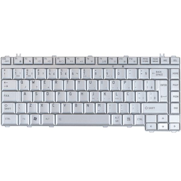 Teclado-para-Notebook-Toshiba-Satellite-L305-S5962-1