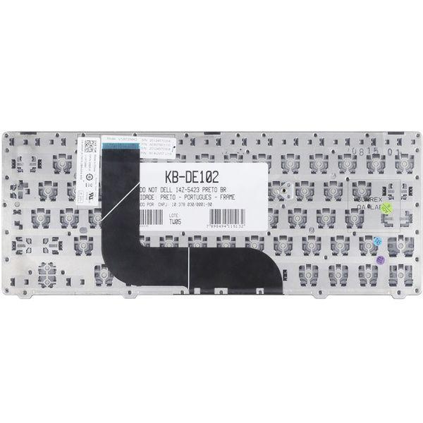 Teclado-para-Notebook-Dell-Inspiron-14Z-5423-2