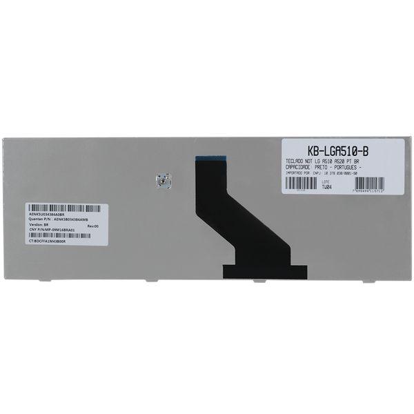 Teclado-para-Notebook-LG-A505-2