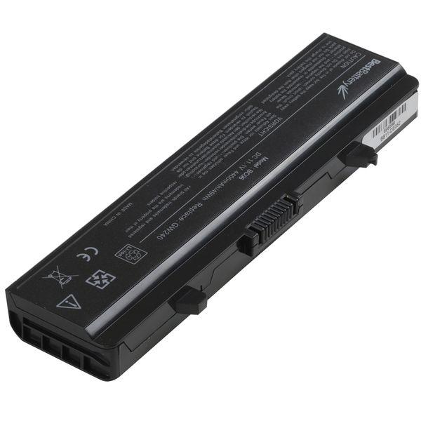 Bateria-para-Notebook-Dell-0GP952-1