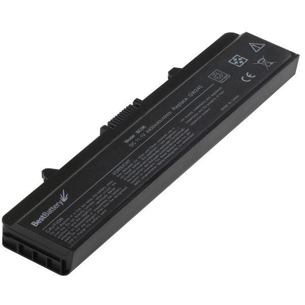Bateria-para-Notebook-Dell-0GP952-2