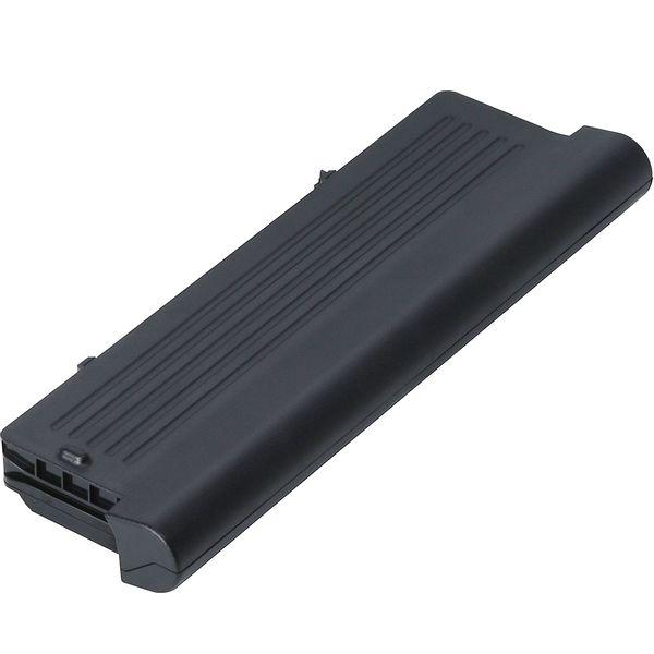Bateria-para-Notebook-Dell-0CR693-3