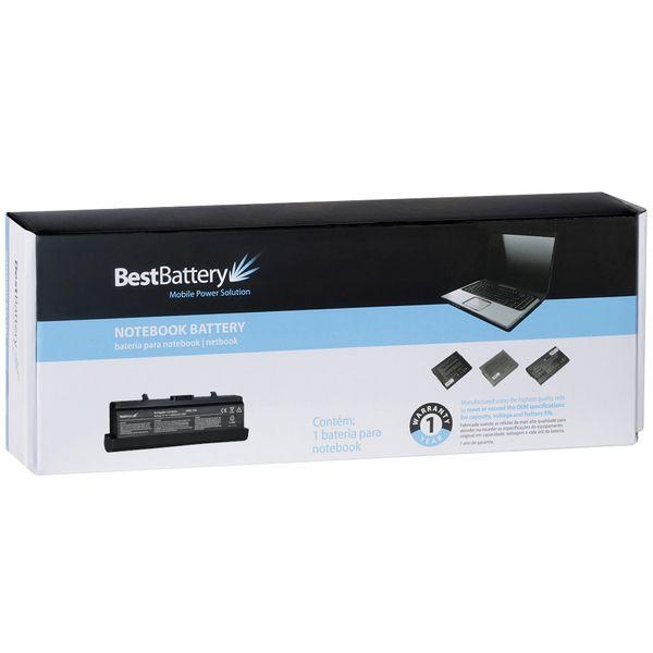 Bateria-para-Notebook-Dell-0CR693-4