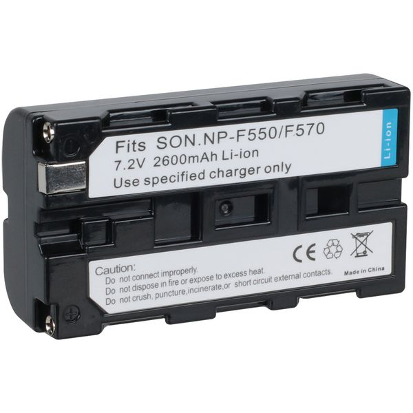 Bateria-para-Filmadora-Sony-NP-F970---Duracao-Normal-01